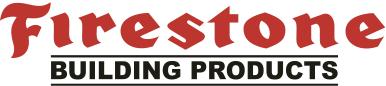 Roofing Sales Associates